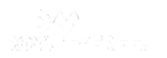 edmrf.net - Music For Content Creators